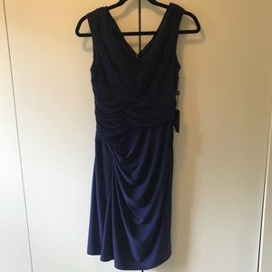 Adrianna Papell Women's Evening Dreas size 8